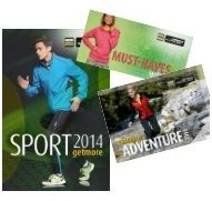 Katalog_Sportbekleidung_Outdoor_MustHaves