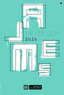Gesamtkatalog 2020