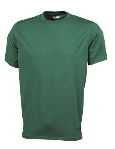 Funktions T-Shirt für Sport und Freizeit