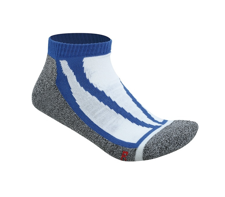 Funktions Sneakersocken aus Cooldry®