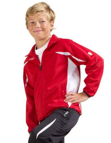 Trainingsanzug Kinder
