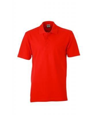 best website 6115c 14c66 Sparangebot 10 x Vereins-Poloshirt mit Aufdruck