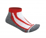 Funktions Sneakersocken aus Cooldry®