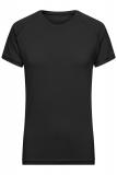 Damen Sport-Shirt aus Recycled-Polyester